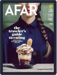 AFAR (Digital) Subscription April 19th, 2016 Issue