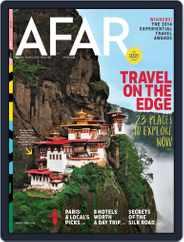 AFAR (Digital) Subscription February 9th, 2014 Issue