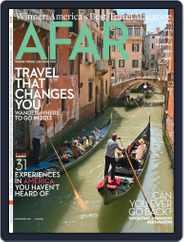 AFAR (Digital) Subscription February 10th, 2013 Issue