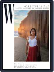 W (Digital) Subscription February 28th, 2019 Issue