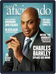 Cigar Aficionado (Digital) Subscription March 1st, 2020 Issue