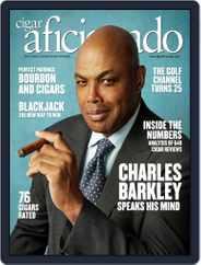 Cigar Aficionado (Digital) Subscription March 1st, 2020 Issue