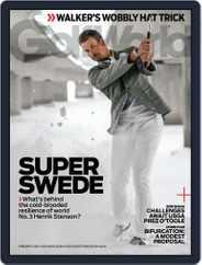 Golf World (Digital) Subscription February 11th, 2014 Issue