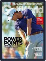 Golf World (Digital) Subscription August 29th, 2013 Issue
