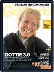 Golf World (Digital) Subscription May 9th, 2013 Issue
