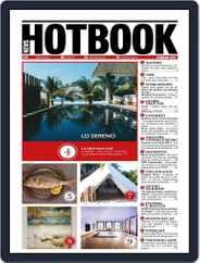 Hotbook News Magazine (Digital) Subscription February 1st, 2017 Issue