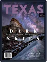 Texas Highways (Digital) Subscription December 1st, 2019 Issue