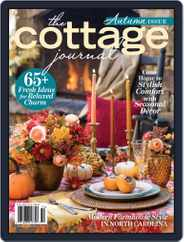 The Cottage Journal (Digital) Subscription June 16th, 2020 Issue