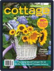 The Cottage Journal (Digital) Subscription March 24th, 2020 Issue