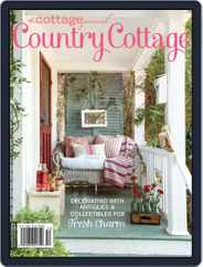 The Cottage Journal (Digital) Subscription February 11th, 2020 Issue