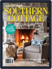 The Cottage Journal (Digital) Subscription November 26th, 2019 Issue