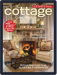 The Cottage Journal (Digital) Subscription November 19th, 2019 Issue