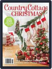 The Cottage Journal (Digital) Subscription October 29th, 2019 Issue