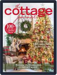The Cottage Journal (Digital) Subscription September 17th, 2019 Issue