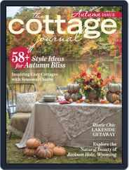 The Cottage Journal (Digital) Subscription September 15th, 2019 Issue