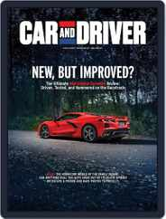 Car and Driver (Digital) Subscription December 1st, 2019 Issue