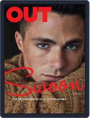 OUT (Digital) Subscription August 16th, 2016 Issue