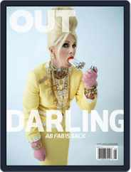 OUT (Digital) Subscription July 12th, 2016 Issue
