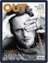 OUT (Digital) Subscription October 18th, 2011 Issue