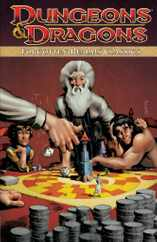 Dungeons & Dragons: Forgotten Realms Classics Magazine (Digital) Subscription May 1st, 2013 Issue