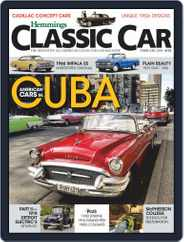 Hemmings Classic Car (Digital) Subscription February 1st, 2019 Issue