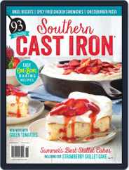Southern Cast Iron (Digital) Subscription May 1st, 2020 Issue