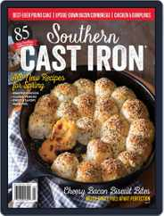 Southern Cast Iron (Digital) Subscription March 1st, 2020 Issue