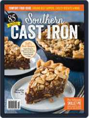 Southern Cast Iron (Digital) Subscription September 1st, 2019 Issue