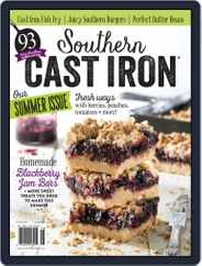 Southern Cast Iron (Digital) Subscription July 1st, 2019 Issue