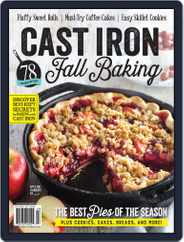 Southern Cast Iron (Digital) Subscription June 25th, 2019 Issue