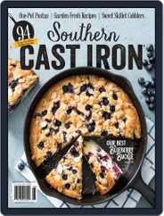 Southern Cast Iron (Digital) Subscription May 1st, 2019 Issue