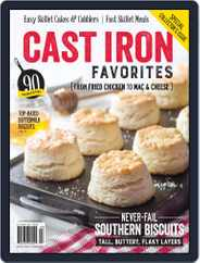 Southern Cast Iron (Digital) Subscription April 16th, 2019 Issue
