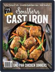 Southern Cast Iron (Digital) Subscription March 1st, 2019 Issue