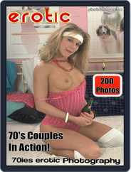 Erotics From The 70s Adult Photo (Digital) Subscription March 13th, 2018 Issue