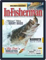 In-Fisherman (Digital) Subscription December 1st, 2019 Issue