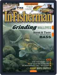 In-Fisherman (Digital) Subscription March 1st, 2018 Issue