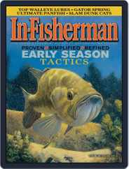 In-Fisherman (Digital) Subscription March 28th, 2017 Issue