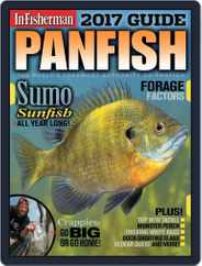 In-Fisherman (Digital) Subscription March 1st, 2017 Issue