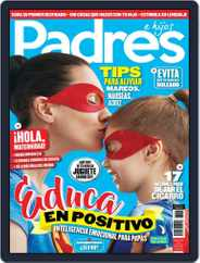 Padres e Hijos (Digital) Subscription May 1st, 2018 Issue