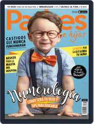 Padres e Hijos (Digital) Subscription January 1st, 2018 Issue