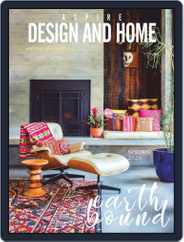 ASPIRE DESIGN AND HOME (Digital) Subscription March 1st, 2020 Issue