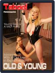 Old & Young Adult Photo (Digital) Subscription December 25th, 2017 Issue