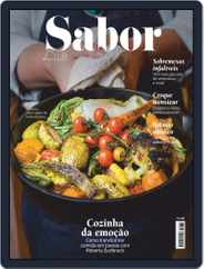 Sabor Club (Digital) Subscription September 1st, 2019 Issue