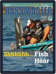 Bassmaster (Digital) Subscription March 1st, 2016 Issue