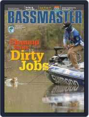 Bassmaster (Digital) Subscription June 1st, 2015 Issue