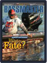 Bassmaster (Digital) Subscription January 1st, 2015 Issue