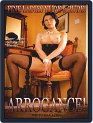 Arrogance Adult Photo (Digital) Subscription May 10th, 2020 Issue