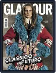 Glamour Italia (Digital) Subscription October 1st, 2018 Issue