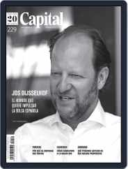 Capital Spain (Digital) Subscription February 1st, 2020 Issue