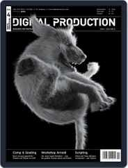 Digital Production Subscription May 23rd, 2014 Issue